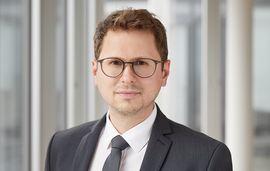 Niklas Mees