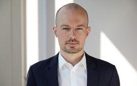 Philipp Wippermann