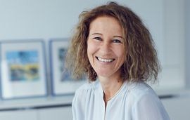 Dr. Katharina Gebhardt
