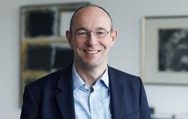 Prof. Dr. Christoph Stadler