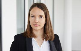Malgorzata Wojtas