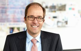 Dr. Frank Burmeister