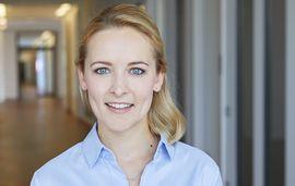 Dr. Lena Schumacher