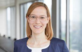 Dr. Sophie Eßlinger