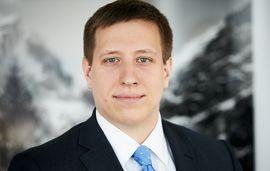 Daniel Jagnjic