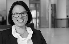 Dr. Lisa Kopp
