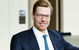 Dr. Michael Schramm