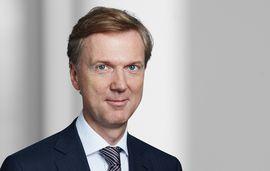 Dr. Dirk Hermann Bliesener