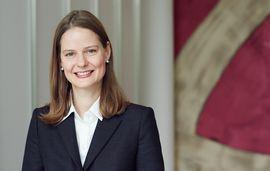 Dr. Viola Sailer-Coceani