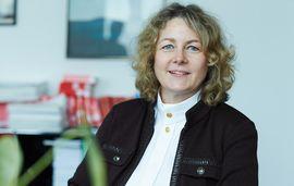 Dr. Stefanie Beinert