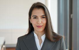 Dr. Gülşah Civelek