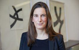 Dr. Verena Klosterkemper