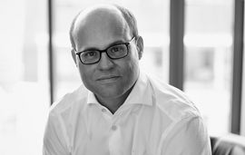 Dr. Kai-Steffen Scholz