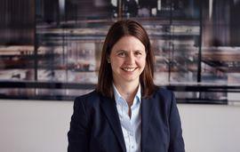Dr. Vera Jungkind