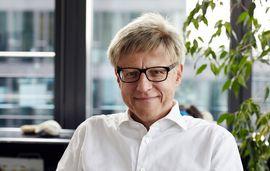 Dr. Matthias Hentzen