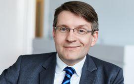 Dr. Matthias Berberich