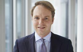 Benedikt Hoegen