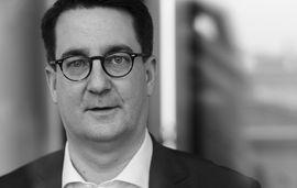 Dr. Christian Schwandtner