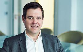 Dr. Daniel Kress