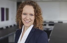 Dr. Charlotte van Kampen