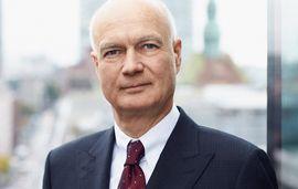 Dr. Andreas Austmann