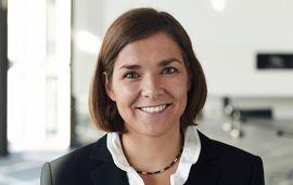 Dr. Katharina Hesse