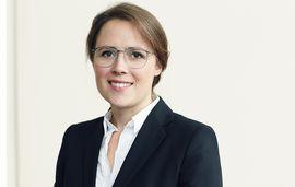 Oda Christiane Goetzke