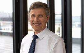 Dr. Gerd Sassenrath