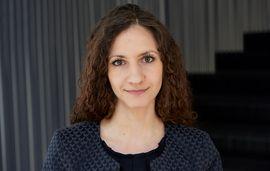 Theresa Lauterbach