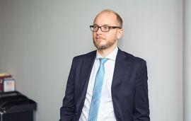Lech Kamil Kopczyński