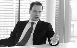 Andreas Breier