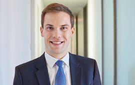 Dr. Fabian Grossmann