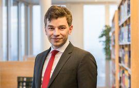 Philipp Scheibenpflug
