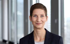 Dr. Antonia Hösch