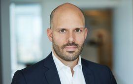 Philipp Ersfeld