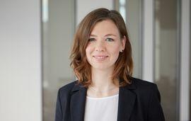 Sandra Graubner