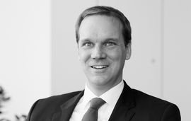 Sven Henrik Schneider