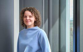 Dr. Anja Linnertz