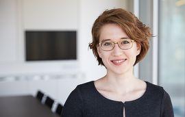 Marika Öry
