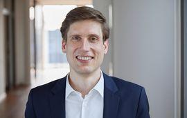 Dr. Philipp Pauschinger
