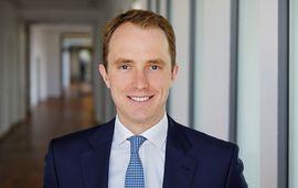 Dr. Jasper Bothe