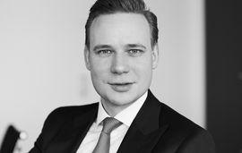 Dr. Johannes Honzen