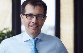 Dr. Georg Seyfarth