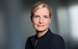Annika Clauss