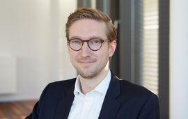 Dr. Ansgar Jahnke