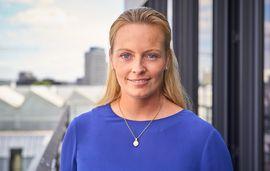 Johanna Gottwald