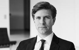 Dr. Henning Hilke