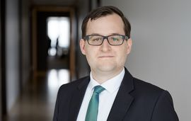 Maximilian Alter