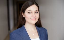Laura Rothmann