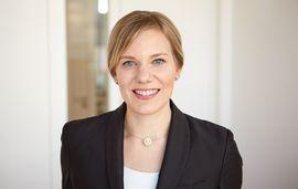 Dr. Cornelia Gersch